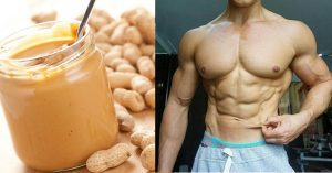 Is Peanut Butter Healthy - The Staggering Question Prevails